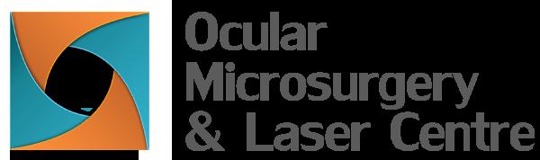 Ocular Centre – Corneal Specialists